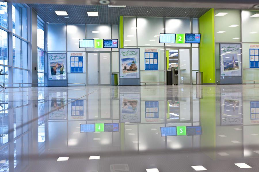 Аэропорт аликанте сайт табло жуляны