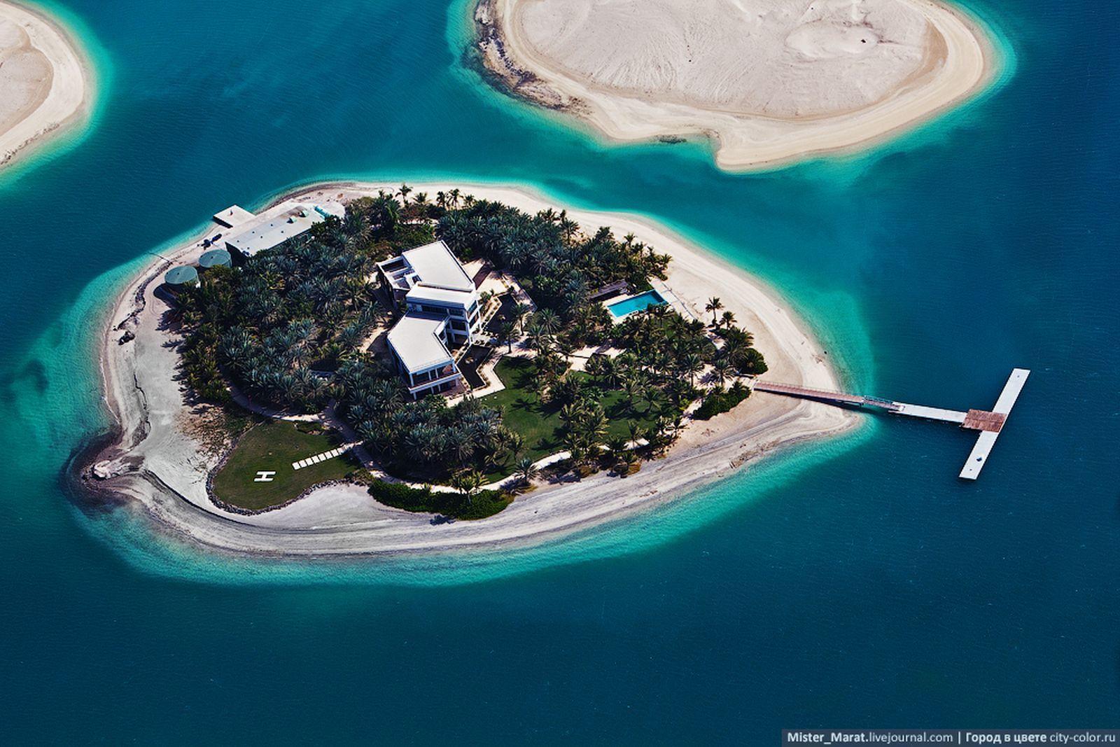highrise dubai united arab emirates travel stories