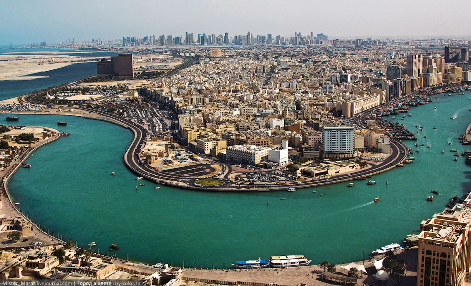 Who has been to Dubai and can tell me about it?