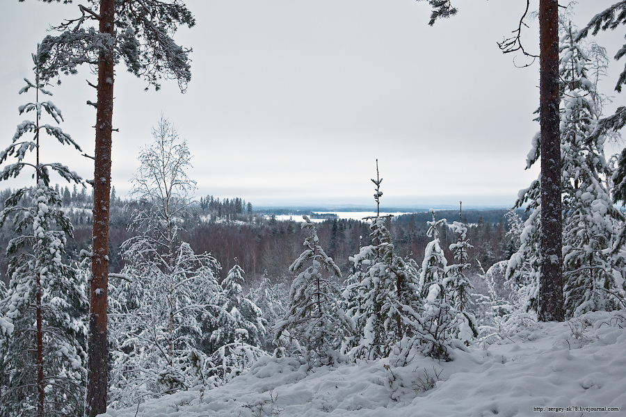 Finland, New Year, Finland, New Year