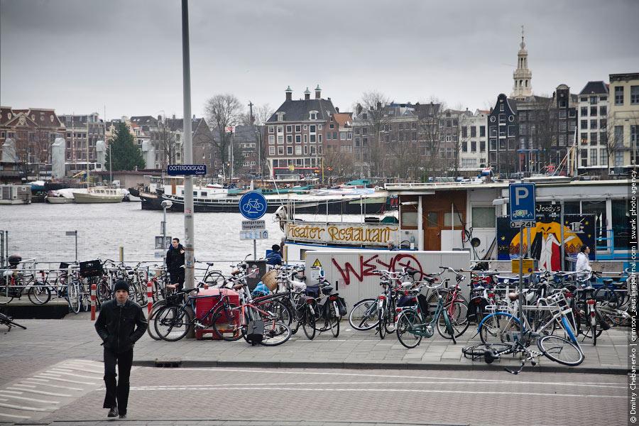 Xxx Amsterdam Live 36