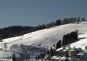Web camera Germany, Baden-Wurttemberg, Todtnau, Ski Resort