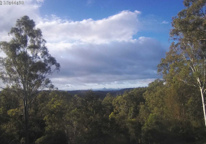 Web camera Australia, Queensland, Caboolture, Panorama