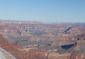 Web camera United States of America, Arizona, Grand Canyon National Park, Yavapai Point, Canyon