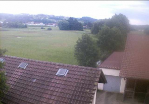 Web camera Germany, Hunderdorf, Panorama