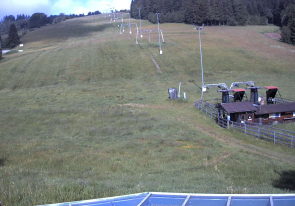 Web camera Germany, St. Englmar, Ski slope