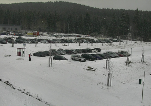 Web camera Germany, Braunlage, Parking