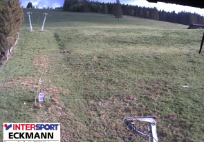 Web camera Germany, Oberried, Stollenbach, Ski Resort