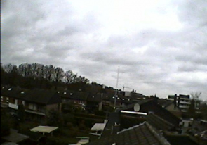 Web camera Germany, Bocholt, Panorama