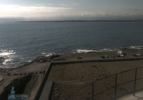 Web camera Republic of Ireland, Wexford, CHurchtown, Panorama