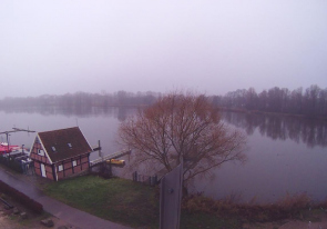Web camera Germany, Nordhorn, Lake